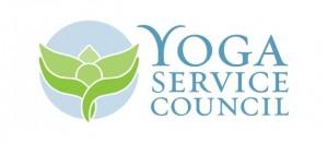 YSC-logo-300x132