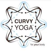 curvy-yoga